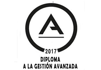 Diploma de Compromiso