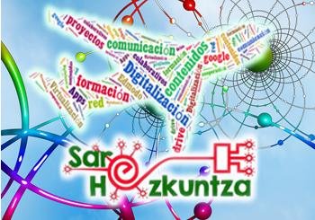 Sare Herezkuntza Gela