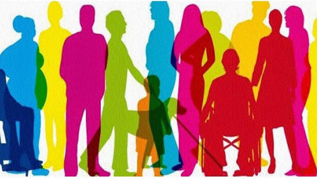 Ciclo Formativo de Integración Social