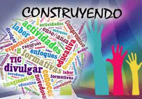 Blog Construyendo Artagan