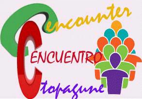 Blog Encuentro Artagan