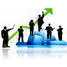 Ciclo Superior de Administración y Finanzas