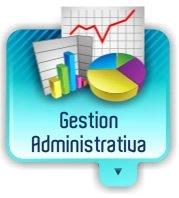 Ciclo Medio de Gestión Administrativa