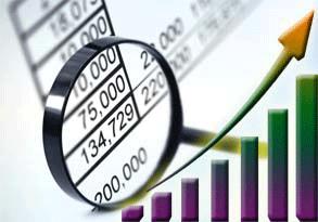 Auditorship