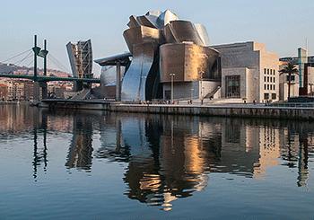 Bilbao Monumental